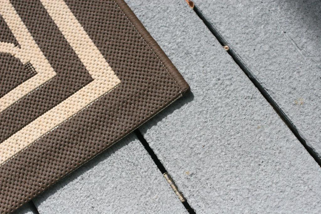 Deck and Concrete Restore 10X - Rust-Oleum Home