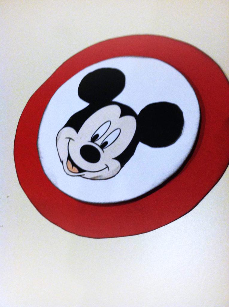 mouseketeer logo