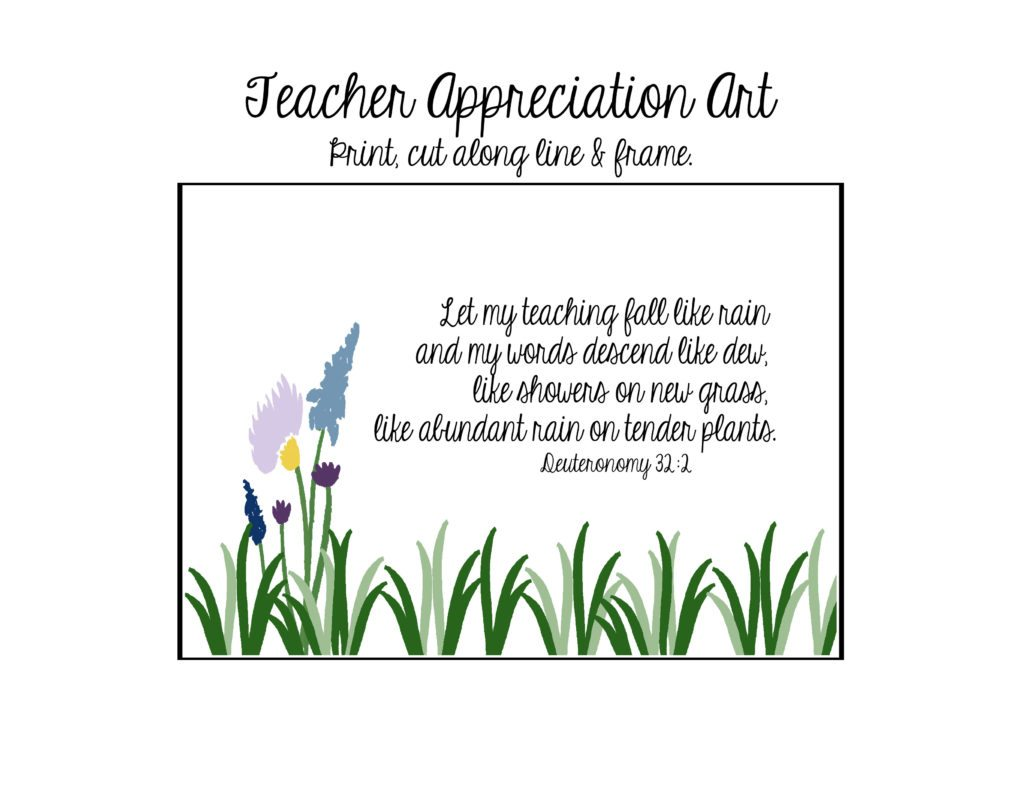 teacher appreciation_print