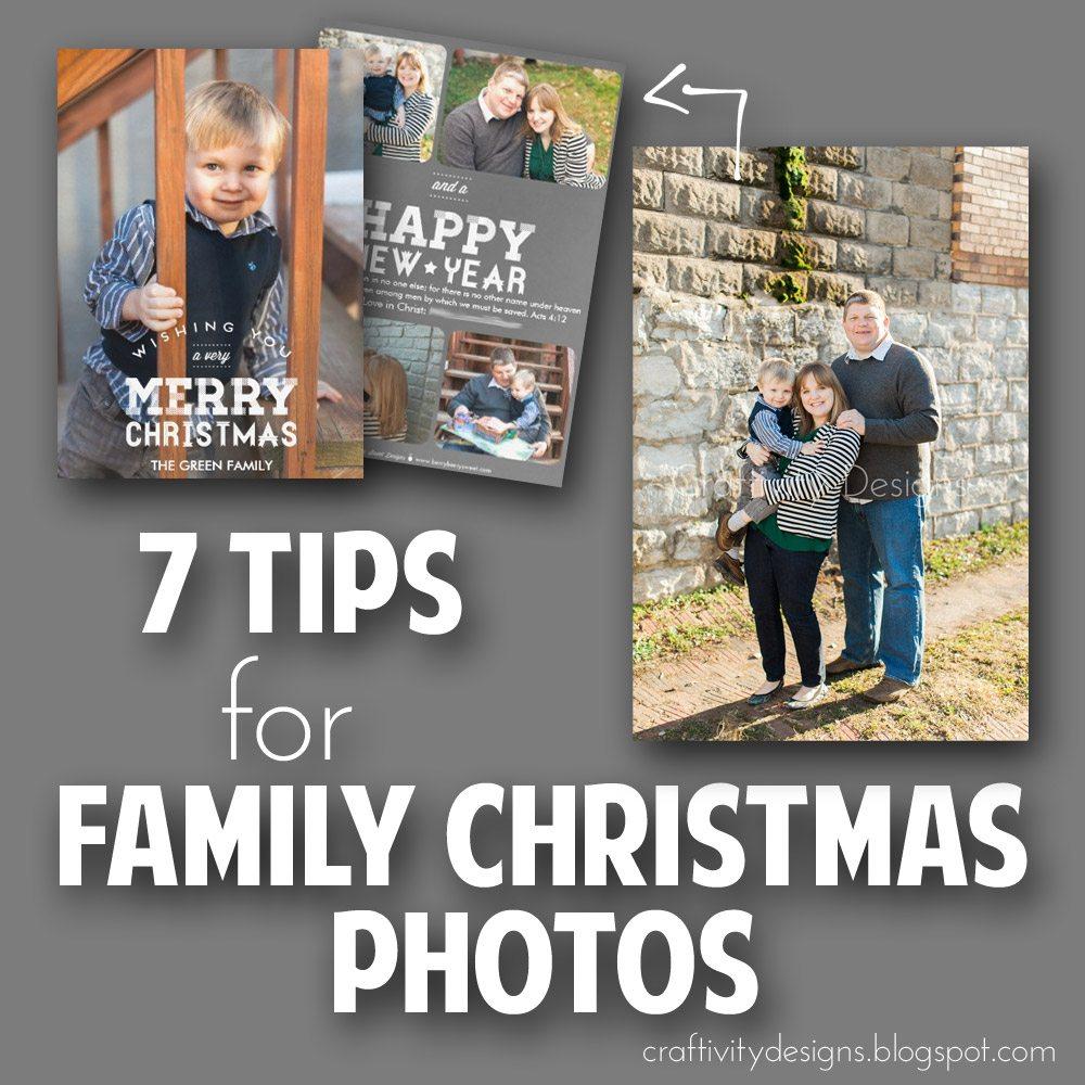 Groupon Christmas Cards