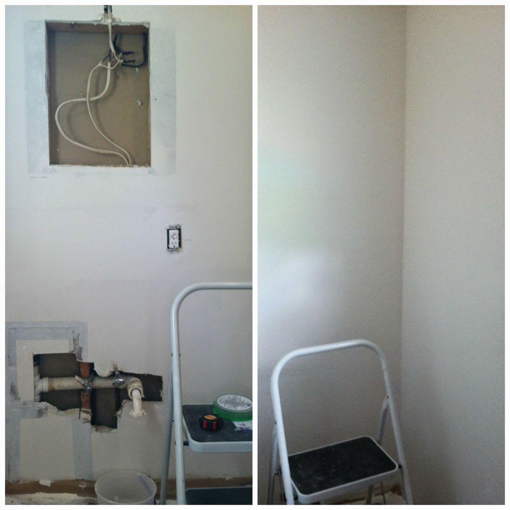 Drywall Repair The Tools Craftivity Designs
