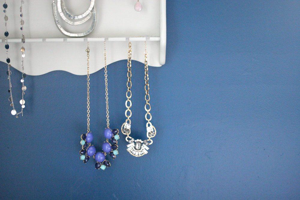 craftivity designs diy jewelry organize spoon rack03