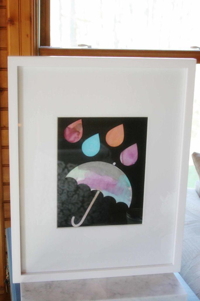 craftivity designs instagram photos children art03
