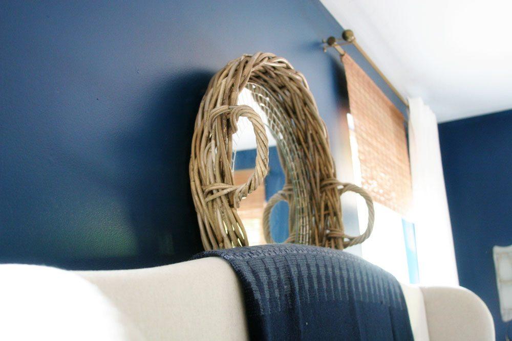 basket mirror craftivity designs 1