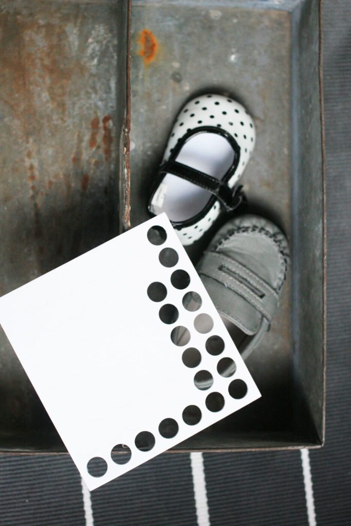 baby-shoe-shadow-box-how-to-craftivity-designs-3