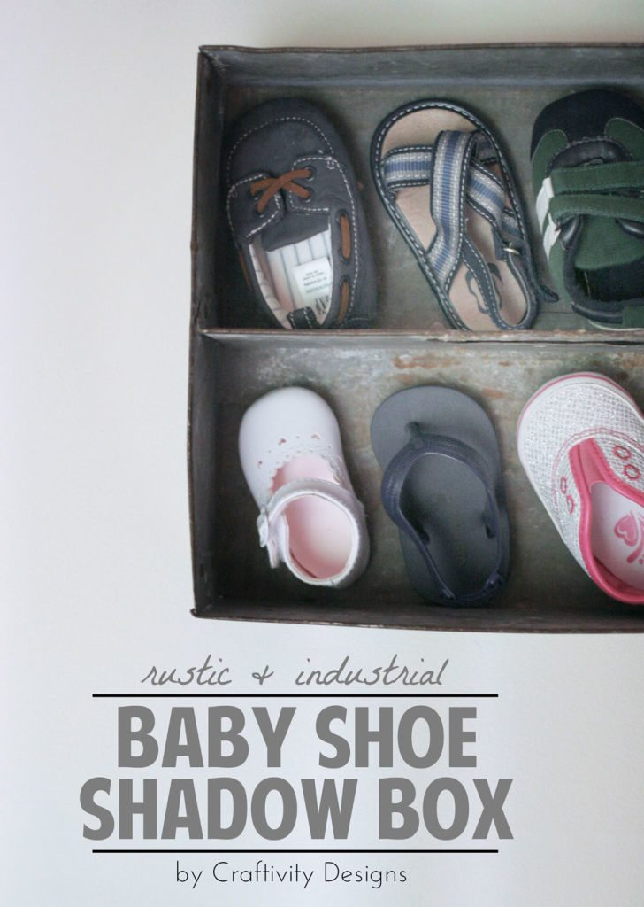 baby-shoe-shadow-box-how-to-craftivity-designs-5