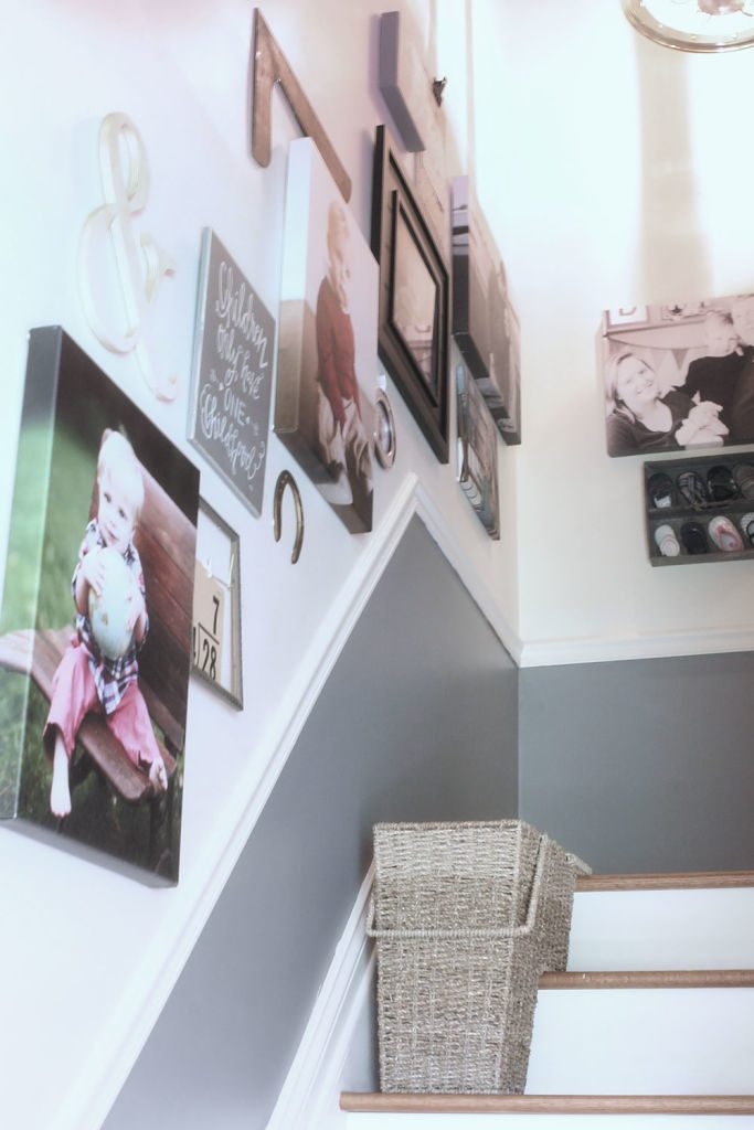 gallery-wall-stairs-craftivity-designs-2