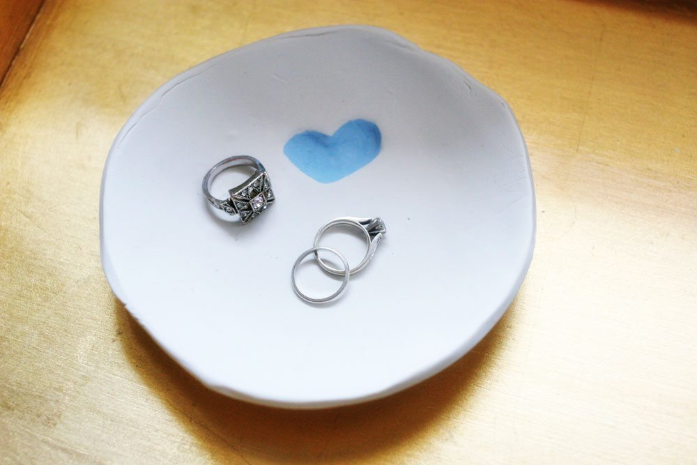 thumbprint-ring-dish-1
