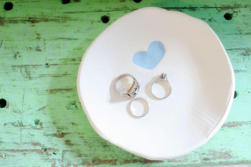 thumbprint-ring-dish-3