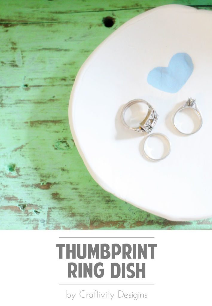 thumbprint-ring-dish-title