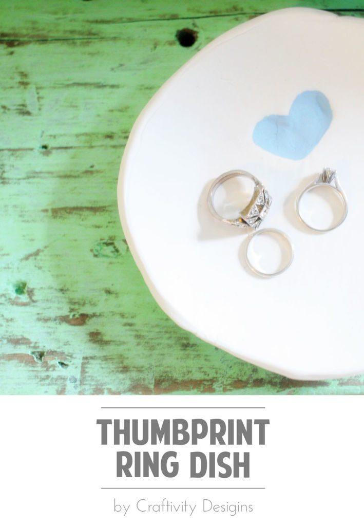 thumbprint-ring-dish-title