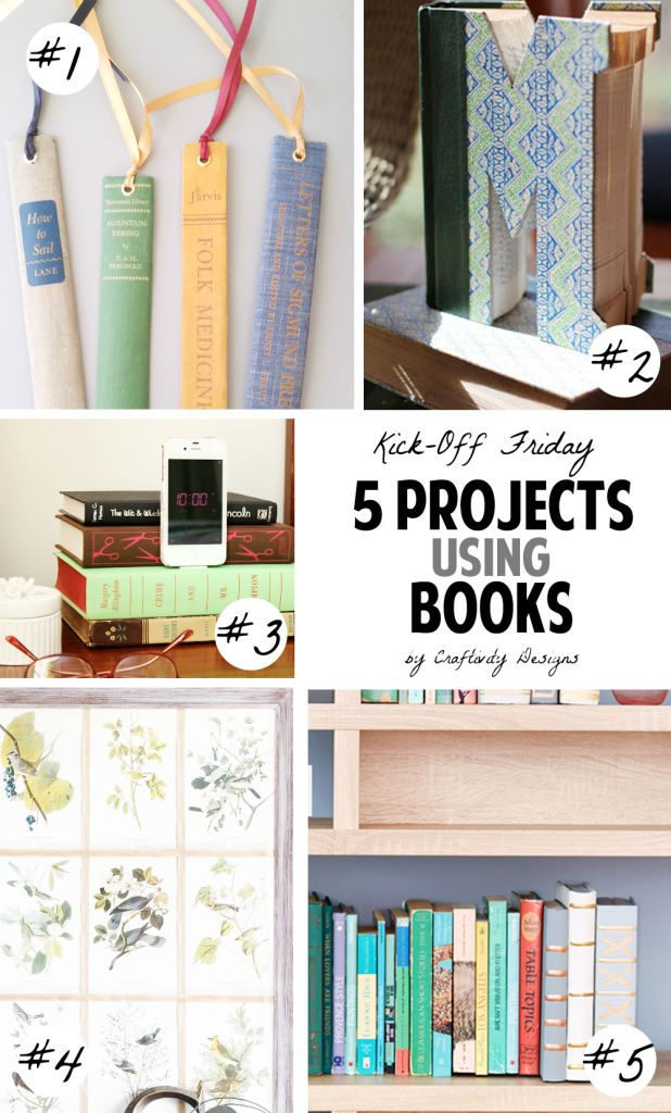 5 Projects using Books via Craftivity Designs_edited-1