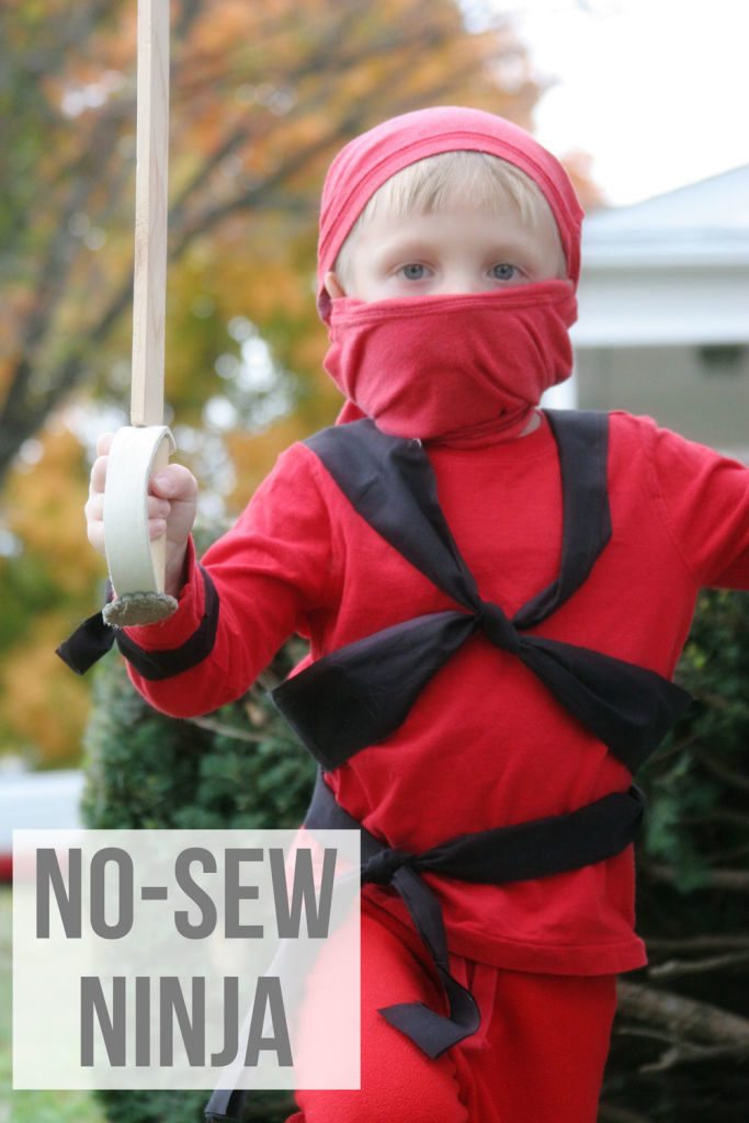 no-sew-ninja-costume-craftivity-designs-ninjago-red