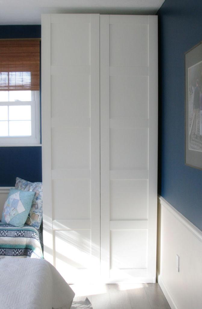 Craft Room Ideas Design Ikea