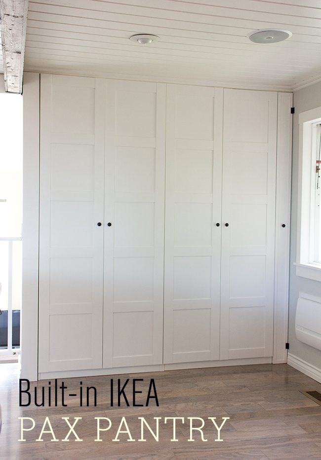 My favorite large cabinet pulls craftivity designs for Kitchen wardrobe cabinet