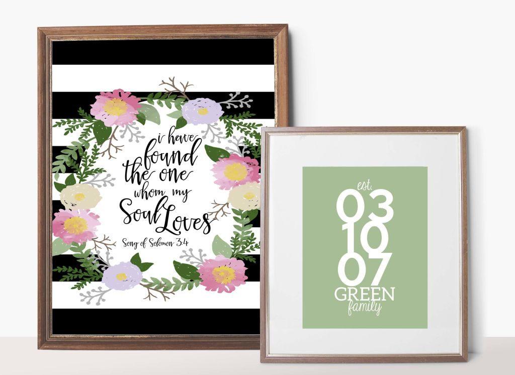 Wedding Gift Ideas Last Minute : valentines-day-gift-wedding-gift-engagment-gift-anniversary-gift-2 ...