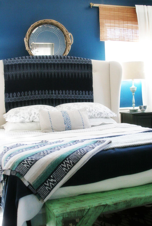 Y bedroom makeover 28 images d i y kids bedroom for D i y bedroom ideas