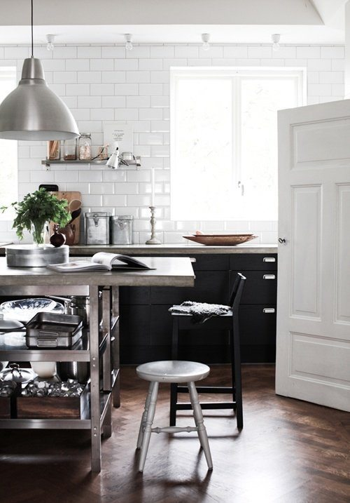 50 subway tile ideas the ultimate list of subway tile options sizes