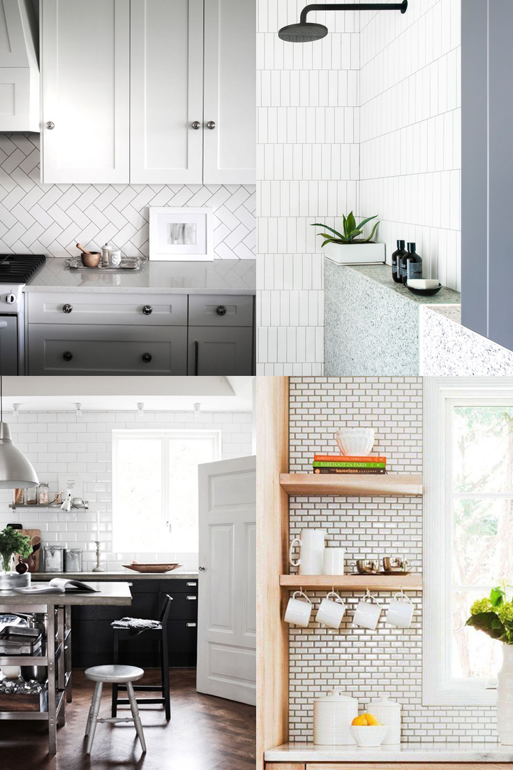 50 Subway Tile Ideas Craftivity Designs
