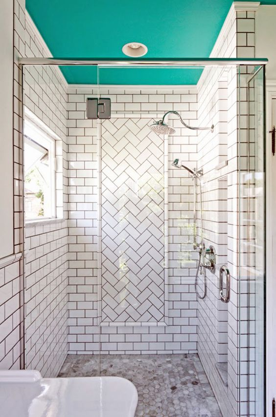 50 Subway Tile Ideas Free Tile Pattern Template Page