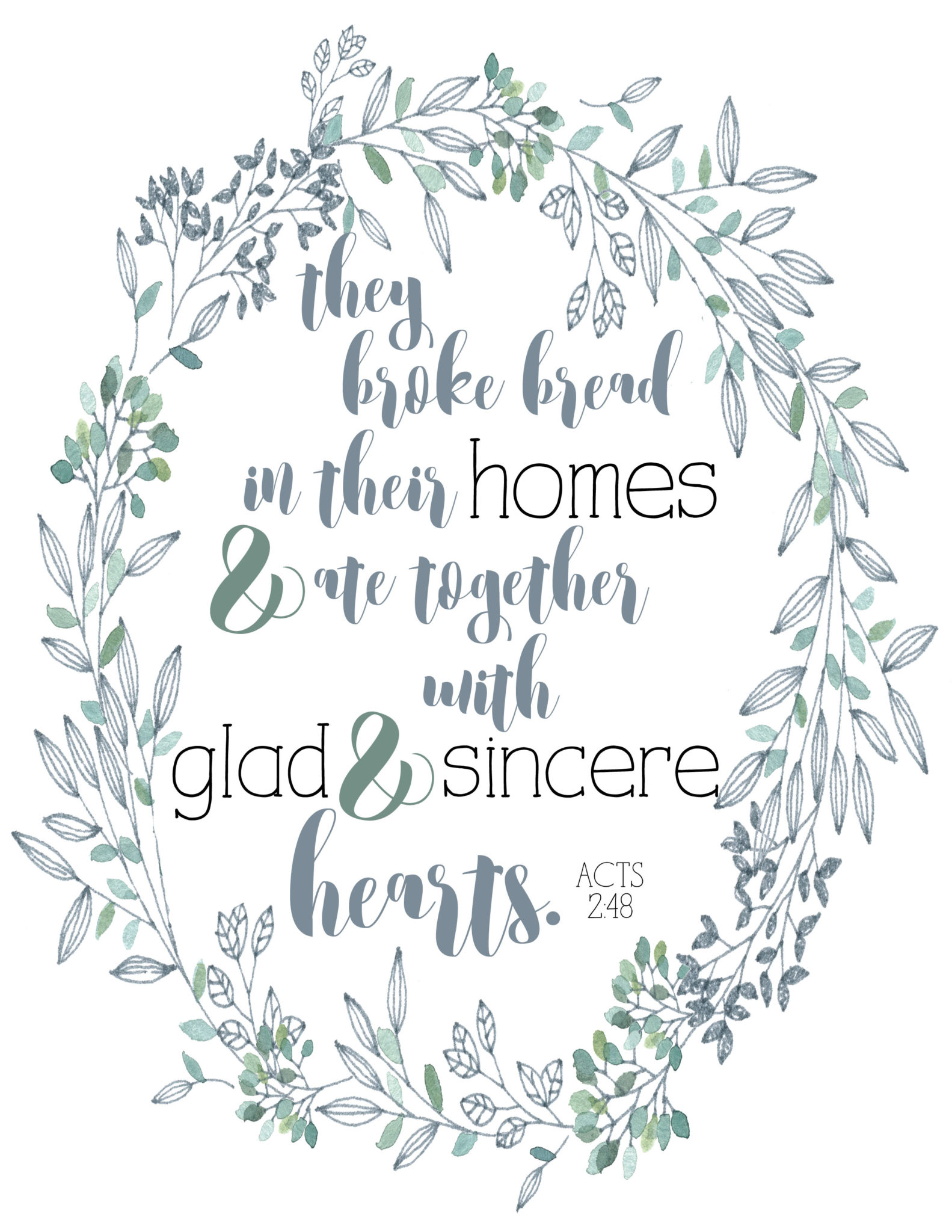 Pantry Organization moreover Cupcake Liner Crafts likewise 171629435769034185 also 203230320 besides Hospitality Free Printable Bible Verse Art. on craft room organization ideas