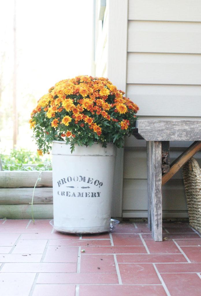 fall-home-tour-craftivity-designs17