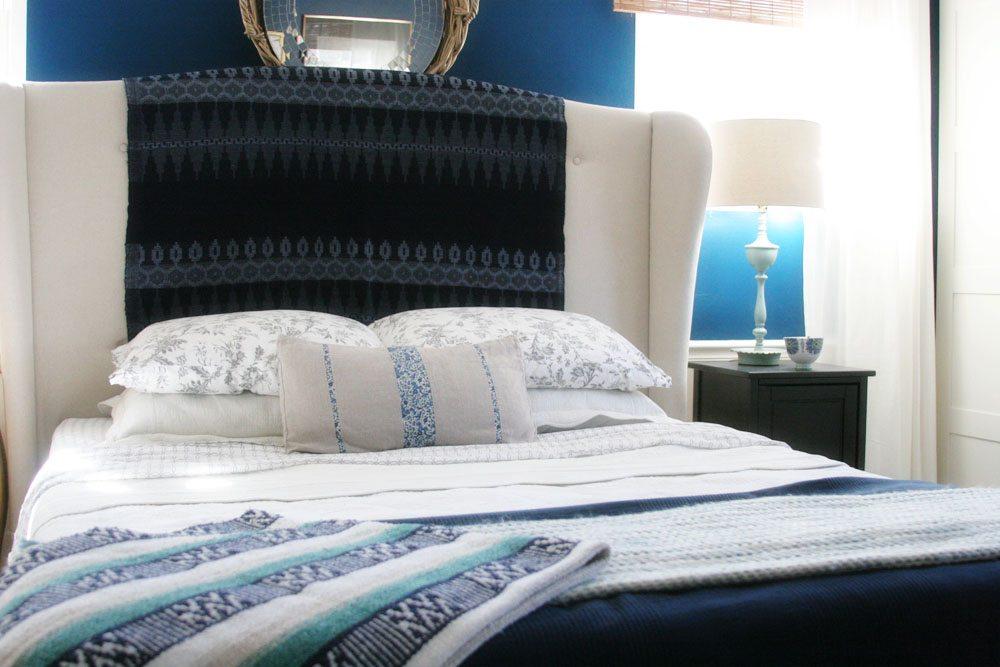 master bedroom makeover 3