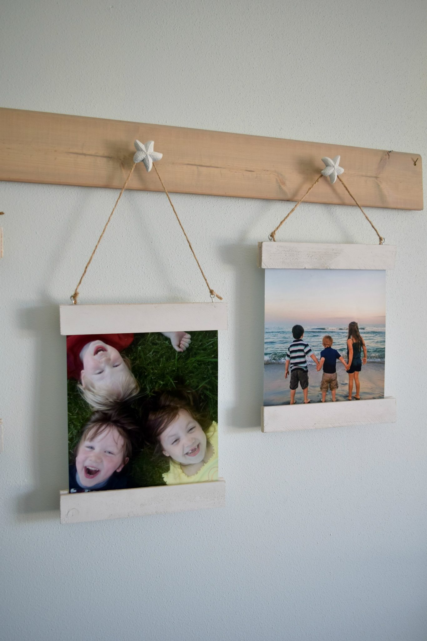 40 Amazingly Creative Photo Display Ideas That You Ll Love Page 2 Of 3 Craftivity Designs