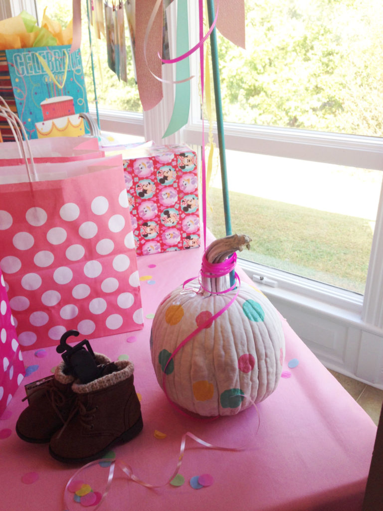 colorful-girl-pumpkin-party-craftivity-designs3