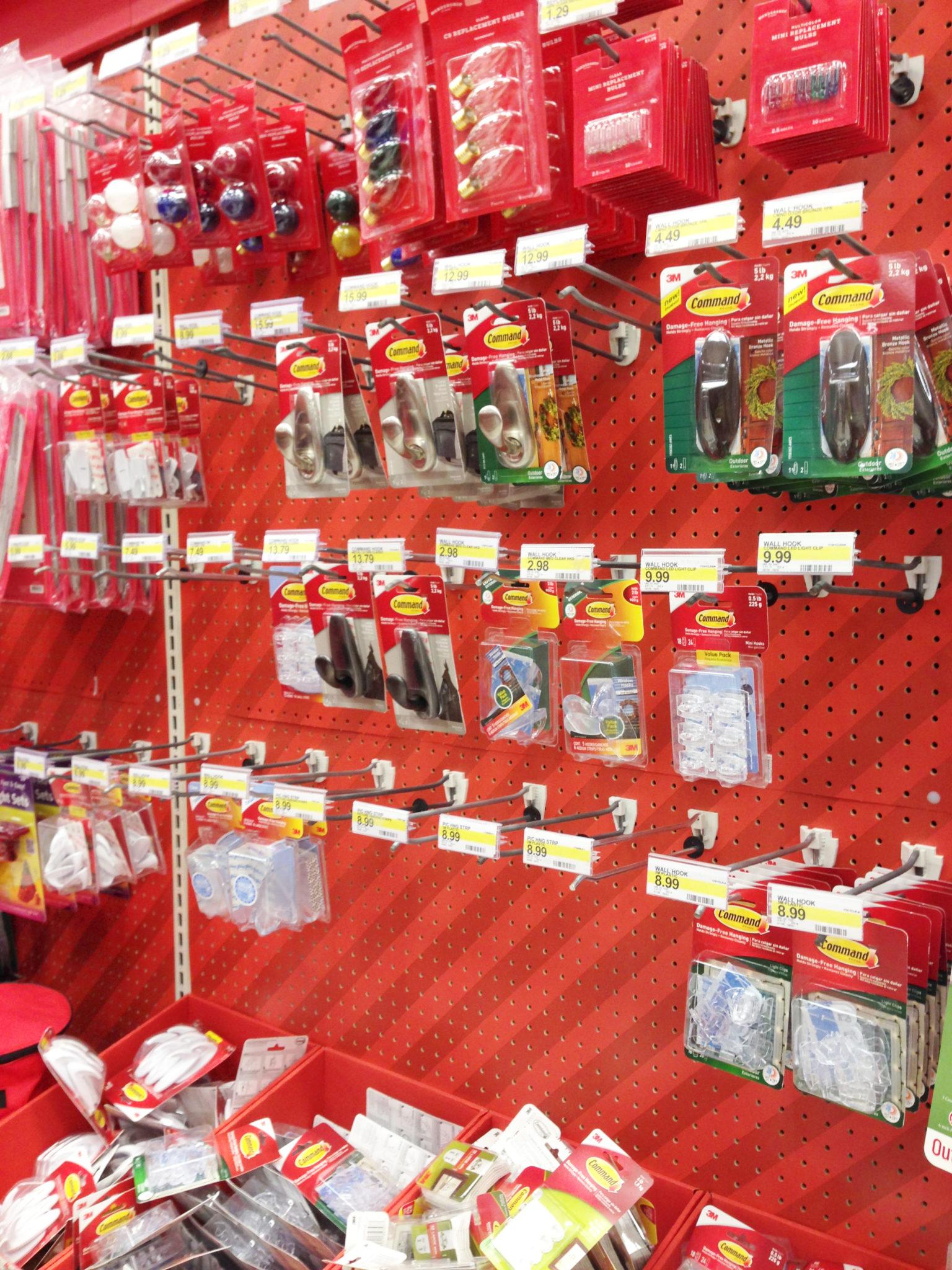 Diy Christmas Tree Wreath Non Traditional Christmas