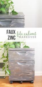 faux-zinc-file-cabinet-makeover-craftivity-designs