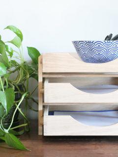 Craftivity Designs on Amara, Interiors Photography, Product Photography, Retail Photography