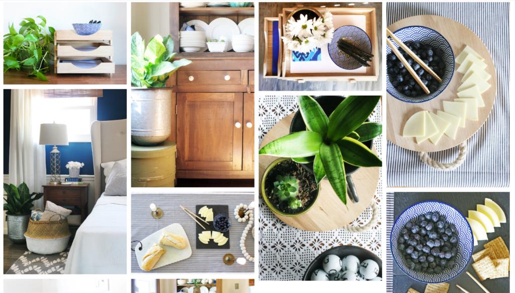 Amara Home Inspiration, Craftivity Designs on Amara, Interiors Photography, Product Photography, Retail Photography