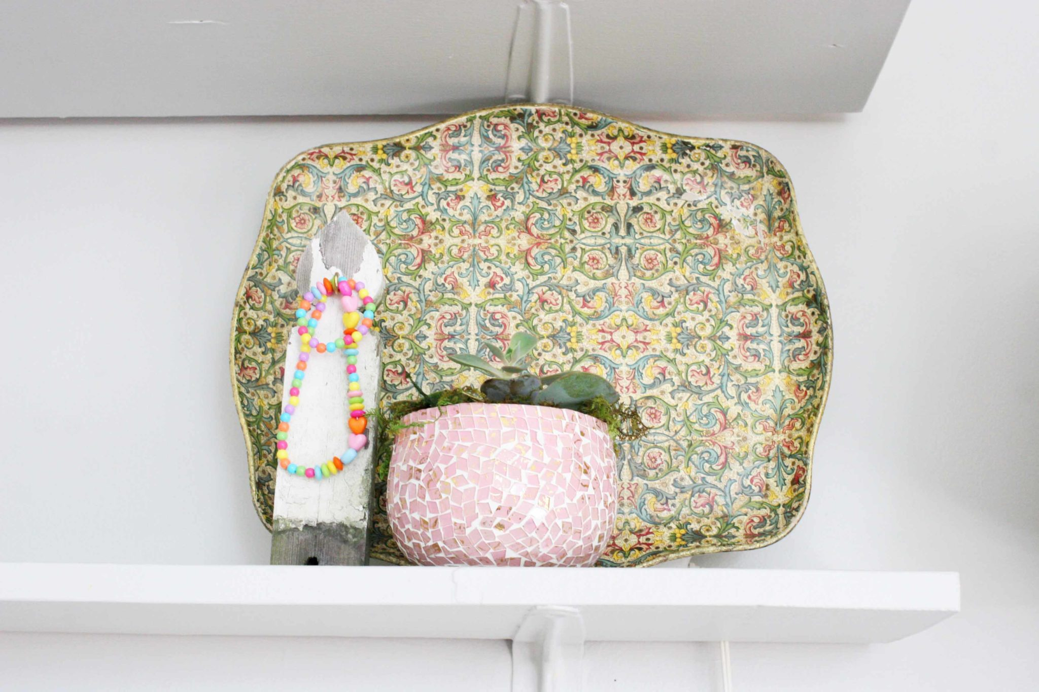 Diy Crafts For Baby Room: 10 Quick And Easy DIY Projects