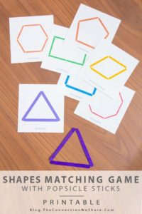 50+ Boredom Buster Templates and Printables, Active Play, Creative Play, Templates for Kids, Printables for Kids, Games and Puzzles