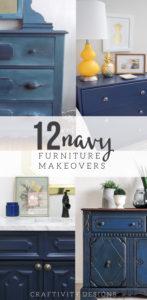 12-navy-painted-furniture-makeovers-dresser-craftivity-designs