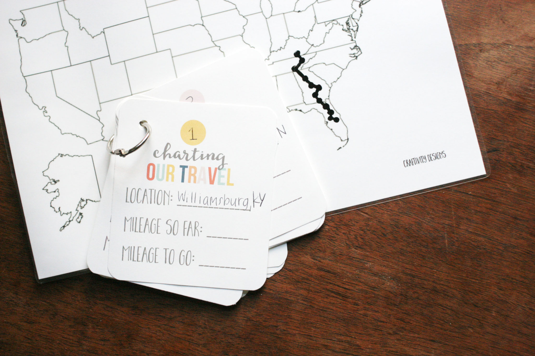 Map My Trip for Kids | Charting Travel with a Free Map ... Map My Travel on pa travel map, make a travel map, my trip to greece - part 2, sd travel map, create your own travel map, nc travel map, world travel map, my trips, travel map app on facebook, my trip to greece - part 1,