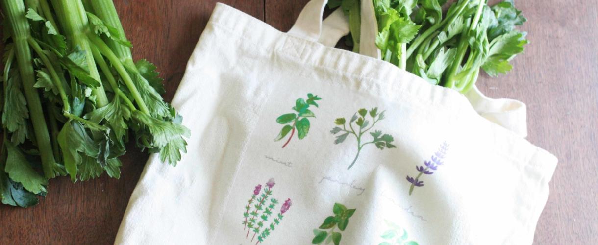 diy-market-bag-herbs-crafivity-designs008