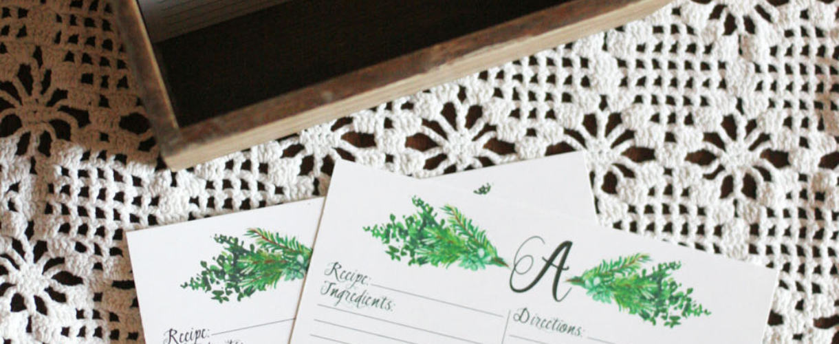 personalized-recipe-box-cards-craftivity-designs-7