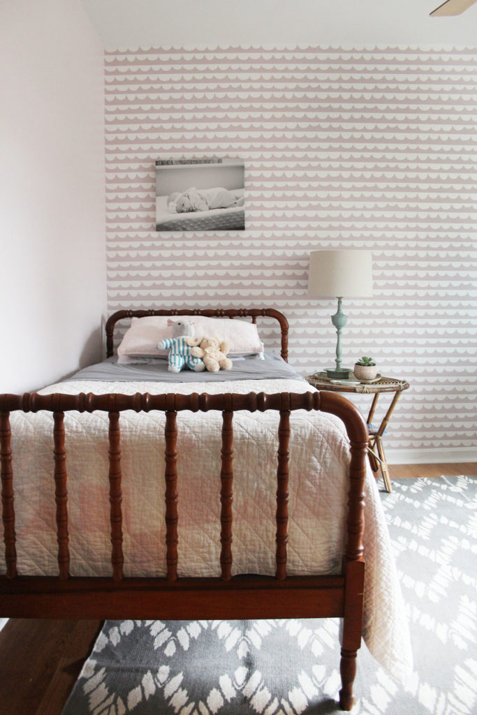 15 Little Girl Bedroom Ideas Pink S Room Reveal Craftivity Designs