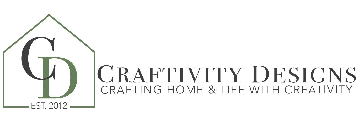 Craftivity Designs