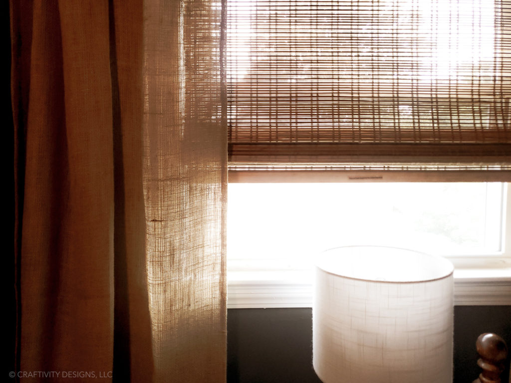 best bamboo blinds cordless